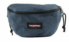 Poche Bodybag Eastpak Springer Triple Denim 26w