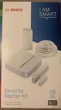 Bosch Security Starter Kit NEU&OVP versiegelt!