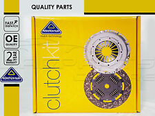 FOR HONDA CIVIC 1.3 1.4 8V 16V SALOON HATCHBACK NEW 3 PIECE CLUTCH KIT 2001-2005