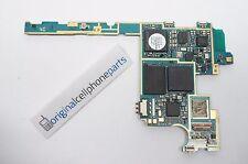 Samsung Galaxy Note SGH-i717R Motherboard Logic Board 16GB ROGERS