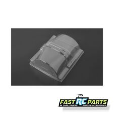 RC 4WD Front Inner Fender Set :Chevy Blazer RC4Z-S1729