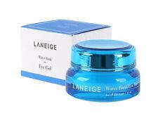 Amore Pacific Laneige Water Bank Eye Gel 25ml