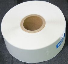 12 Rolls dymo labels 30252 printer Shipping  direct thermal label 350 #102131BA