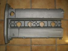 Ventildeckel Valve Cover Fiat Croma 2.0 16V Typ 154 7767320