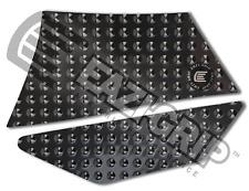 KTM 1090 1190 1290 Adventure Eazi-Grip Evo Traction Tank Grip Pads 2013 > On