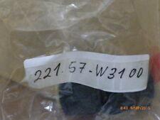 Original Nissan Laurel,280ZX,Fairlady Verteilerfinger 22157-W3100 22157-Q1700