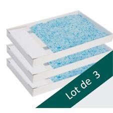 LITIERE DE RECHANGE BLUE CRISTAL /3 SCOOPFREE