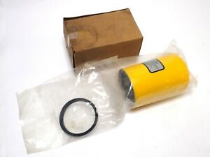 PALL PA-00440F-IA BREATHER FILTER NEW OLD STOCK