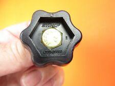 Stihl Twist Lock Knob Bt360 Ts350ave Ts360 4201 140 9301 New Oem Stihl