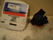 Cardone Remanufactured Power Steering Pump 20-311 7299 906973
