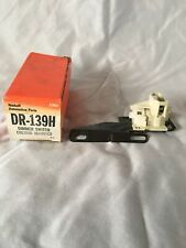Dimmer Switch Niehoff DR139H