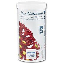 Tropic Marin Bio Calcium 1800 g