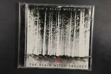 The Blair Witch Project: Josh's Blair Witch Mix (C397)
