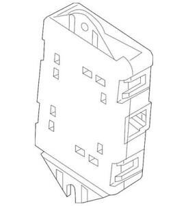 Genuine Ford Control Module CM5Z-19H405-A