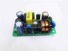 AC to DC Power Module Supply Isolation AC86-265V  220V to DC 5V 5W 1A