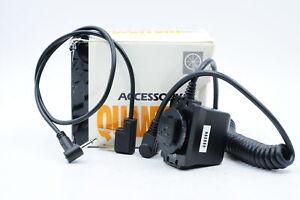 Quantum QF12 TTL Flash Adapter #688