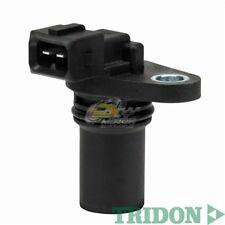 TRIDON CAM ANGLE SENSOR FOR Landrover Discovery 3 4 11/04-01/10, V6, 4.0L