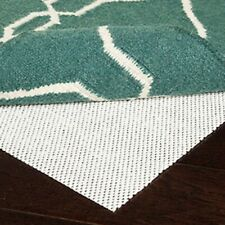 Support Grip Rug Pad by Surya, 9' x 12' - SPG-912