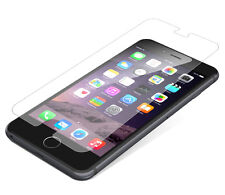 ZAGG invisibleSHIELD Glass Screen Protector for Apple iPhone 6 / 6s Plus Clear