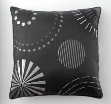 Catherine Lansfield Faux Silk Decorative Cushions