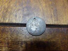 1921 Great Britain Half Penny UK Lot 159
