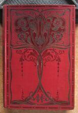 GUSTAVE DORE - EDMOND ABOUT : LE ROI DES MONTAGNES -1913- HACHETTE - ILLUSTRE