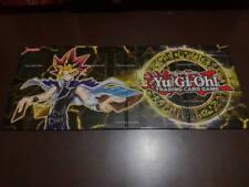 Yu-Gi-Oh Tappetino Campo da Gioco Cartoncino Pieghevole Yugi