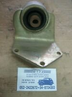Motor Mount Support Motore Engine Front Right Side, Fiat 127 Original No 4342563