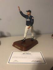 Joe Torre Danbury Mint All Star Figurines New York Yankees Replica Statue Figure