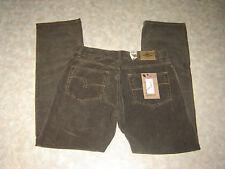 Superbe jeans lee cooper LC28 KIMIK★ taille:38-40★W29L34★ avec etiquette★★★