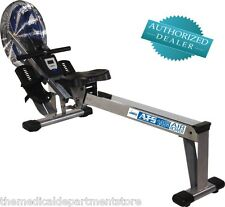 Stamina ATS Air Rowing Machine SUPER-STURDY Rower 35-1405 -NEW 2017 Model