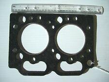 Cylinder Head Gasket (2) 2425 TY290 Engine FarmPro & Others TY290X02140