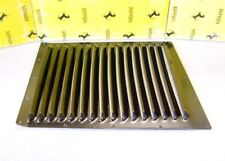 Ferrari 308GTBi/GTSi/308QV Right Lower Grille
