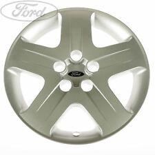 Felgi Aluminiowe 16 Ford Focus