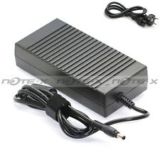 Chargeur alimentation pour Asus G75VW-NS71 G75VW-NS72 19V 9.5A 180W