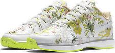 Nike W Zoom Vapor 9.5 Tour Size UK 6.5/Eur40.5 Tennis (852387 100) Brand New