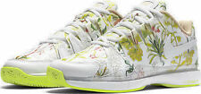 Nike Zoom Vapor 9.5 Tour W Size UK Tenis de 6.5/Eur40.5 (852387 100) NUEVO
