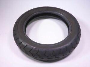 76 Honda GL1000 Conti Blitz Front Tire 130/90-17 130 90 17