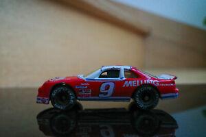 Matchbox - No. 7 Ford Thunderbird Stock Car