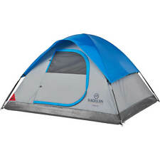 Magellan Outdoors 7ft Tellico 3 Person Dome Tent
