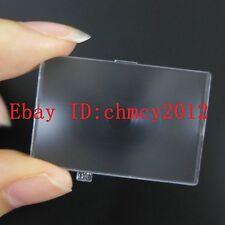 NEW Original Focusing Screen For Canon EOS-1Ds Mark III / 1Ds3 Digital Camera