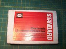 EM5950 Engine Control Module fits 1982 Chevrolet El Camino 4.4L. 5.0L