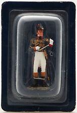 Figurine Empire Maréchaux Hachette Amiral Baste Officier Napoléon Figuren