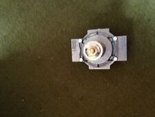 Dungs Gas Safety Valve MVD 515/5 Without coil