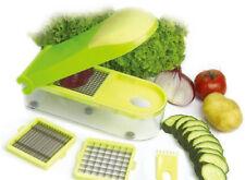 Markenlose Gemüsehobel aus Kunststoff