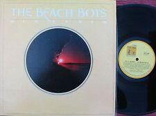 Rock Excellent (EX) Surf/Hot Rod 33 RPM Speed Vinyl Records
