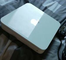 Apple Time Capsule 500GB (AirPort)