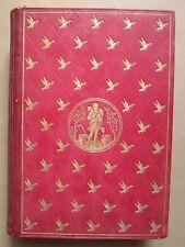 VEUILLOT : JESUS CHRIST avec une étude sur l'art chrétien, 1876. 16 chromolithos