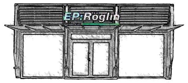 roeglin_hh Shop