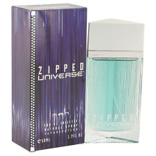Samba Zipped Universe Cologne By PERFUMERS WORKSHOP 1.7 oz EDT Spray 517400